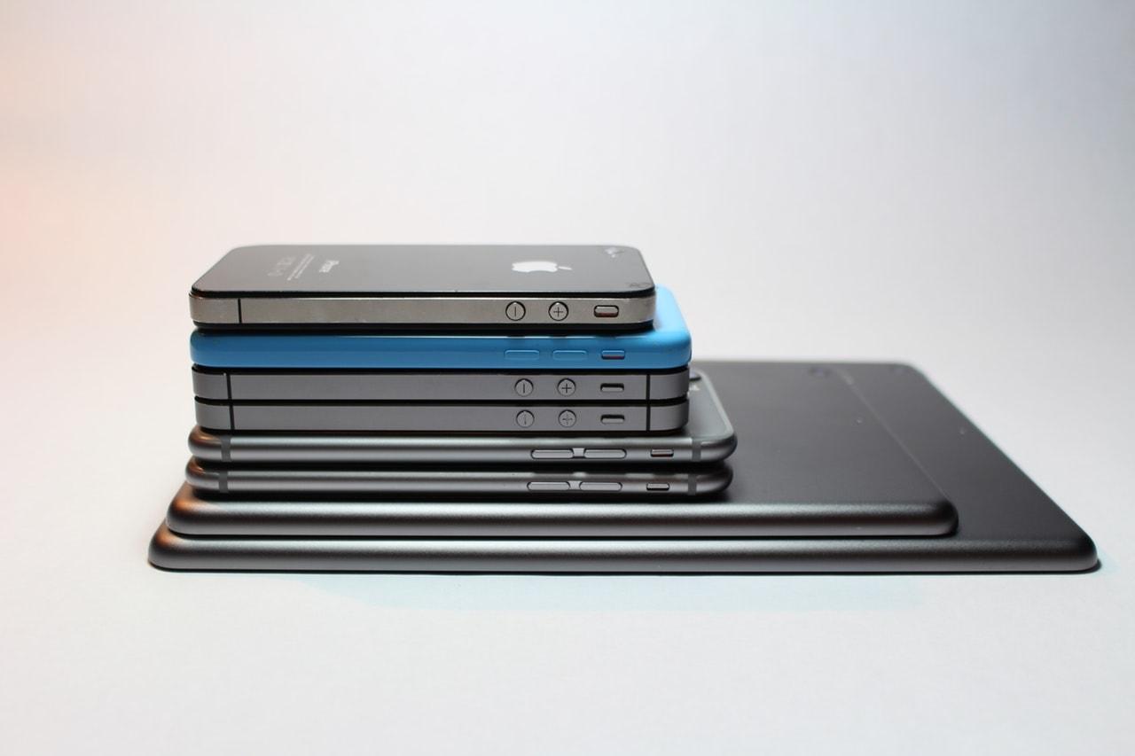 خرید آیفون 8 در ایران