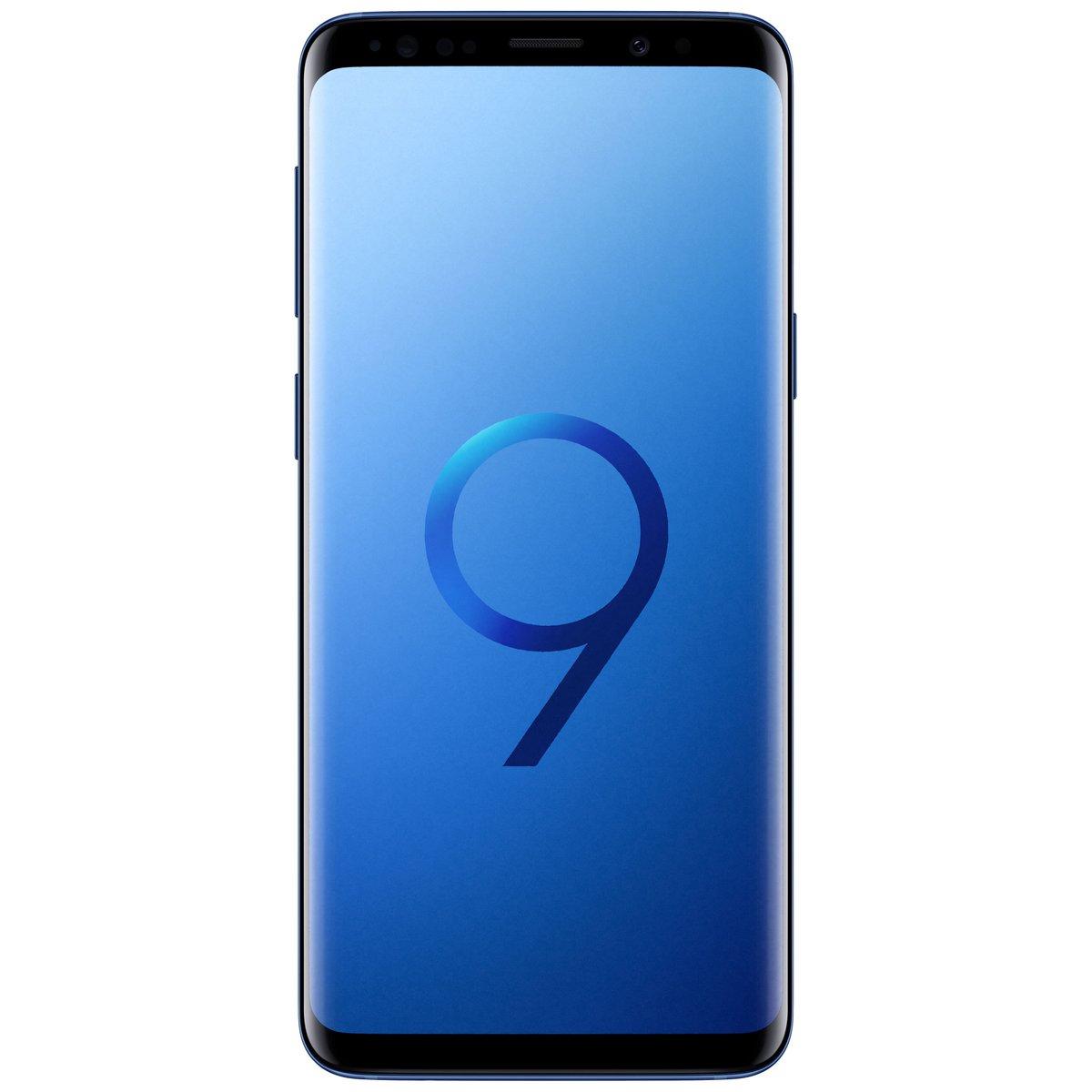 سامسونگ گلکسی اس 9 / Samsung Galaxy S9