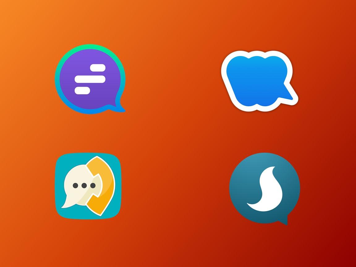 بهترین جایگزین ها و جانشین های تلگرام