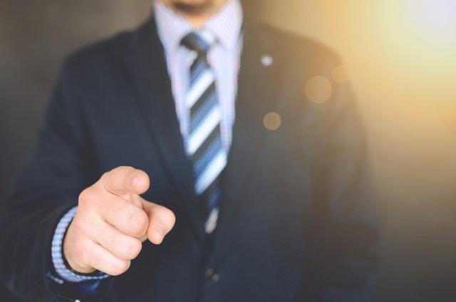 شغل های سطح C چه هستند؟ : از CEO تا COO