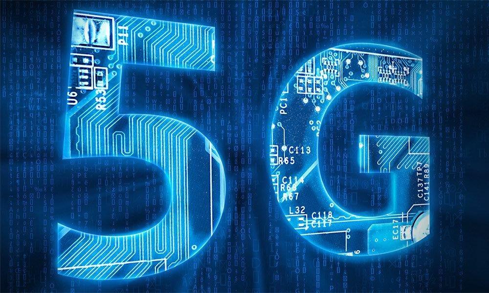 اینترنت 5G؛ تکنولوژی، سرعت، آینده و تفاوت با 4G